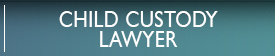 Child Custody Lawyers in Naples