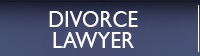 Divorce Lawyers in Naples