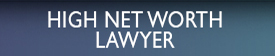 High Net worth Lawyers in Bonita Springs